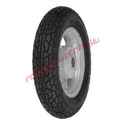 Vee Rubber gumiabroncs, 3.00-8