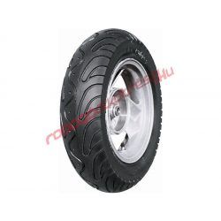 Vee Rubber gumiabroncs, 3.50-10