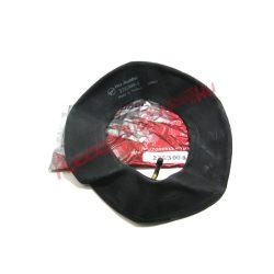 Vee Rubber belső gumi, 2.75/3.00-8, TR87