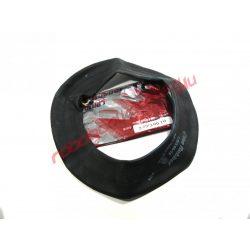 Vee Rubber belső gumi, 2.75/3.00-10, TR87