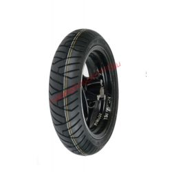 Vee Rubber gumiabroncs, 80/90-10