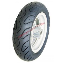 Vee Rubber gumiabroncs, 90/90-10