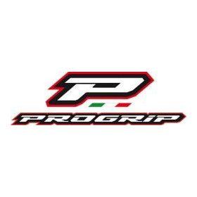 ProGrip