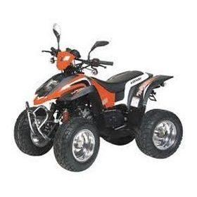 ATV 50 - 100