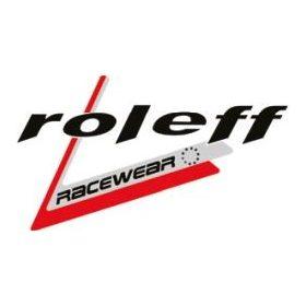 Roleff