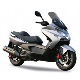 Xciting 250-500