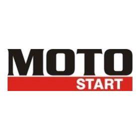 Motostart