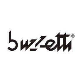 Buzzetti Italy
