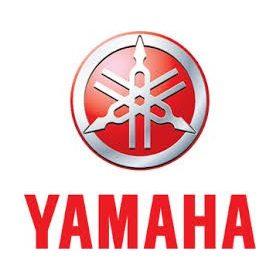 Yamaha - MBK