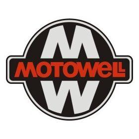 Motowell robbantott ábrák