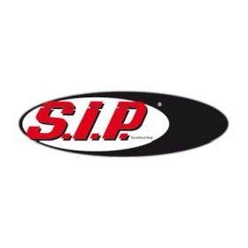 SIP Scootershop