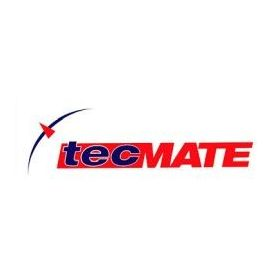 TecMate