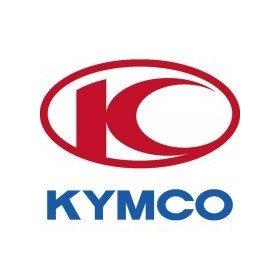 Kymco robbantott ábrák